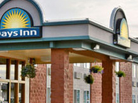 Days Inn Mt Vernon