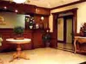 Days Hotel Batangas