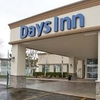 Days Inn Conference Cntr Owen Sound