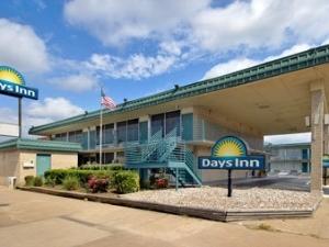 Days Inn Ft Smith