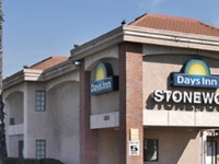 Days Inn Downey