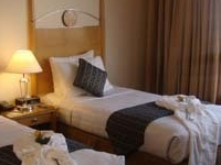 Days Hotel Manama