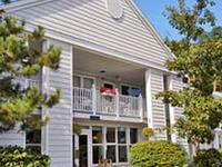 Days Inn Bar Harbor