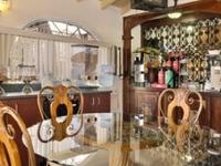 Days Inn Camarillo Ventura