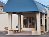 Days Inn And Suites Golden Wes