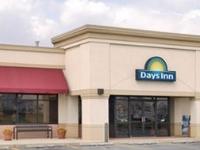 Days Inn Frederick