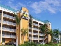 Days Inn Fort Lauderdale Oakla