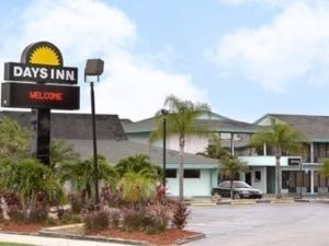 Days Inn Homestead