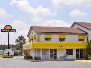 Days Inn Havelock Nc