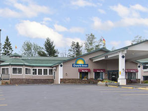 Days Inn Marquette Mi