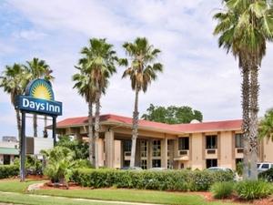 Days Inn Orlando Universal Mai