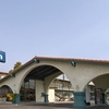 Di Costa Mesa Newport Beach