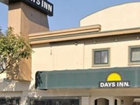 Days Inn San Francisco