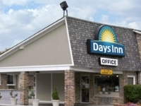 Days Inn Williamstown