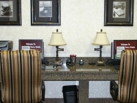 Drury Inn And Suites Meridian