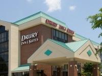 Drury Inn Suites Atlanta Ne