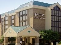 Drury Inn Suites Atlanta South