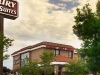 Drury Inn Suites Austin North
