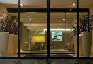 Mavida Balance Hotel Gmbh