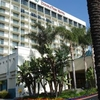 Doubletree Torrance South Bay