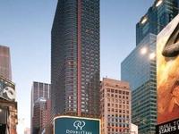 Doubletree Suites Times Square
