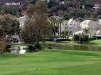Doubletreesan Diego Golf Reso
