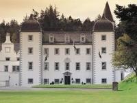 De Vere Venues Barony Castle