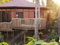 Disneys Saratoga Springs