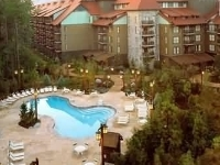 Villas At Disneys Wildernes Lg