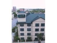 Esa Austin-downtown-6th St