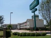 Crossland Dallas-mesquite