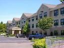 Extendedstay Federal Way