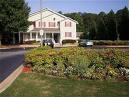 Hometown Inn Atlanta-riverdale