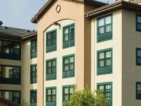 Extended Stay La-northridge
