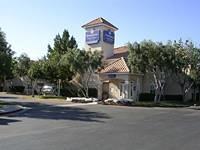 Homestead Phoenix-metro Center