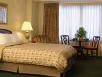 Marriott Execustay Windsor