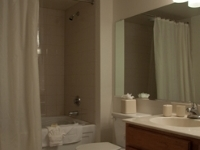 Marriott Execustay Pentagon Ct