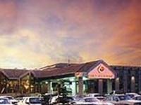 Executive Royal Inn