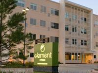 Element By Westin Houston Vint