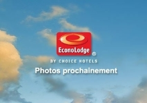 Econo Lodge Cabano