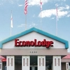 Econo Lodge Space Center