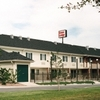 Econo Lodge Brunswick