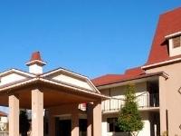 Econo Lodge Helen