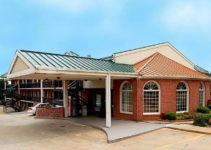 Econo Lodge Acworth