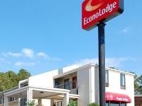 Econo Lodge Fort Gordon