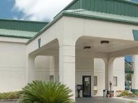 Econo Lodge Cumberland