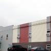 Econo Lodge Inn And Suites Wa