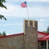 Econo Lodge Madison Heights