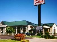 Econo Lodge Branson