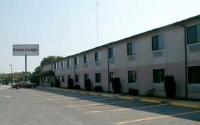 Econo Lodge Buena